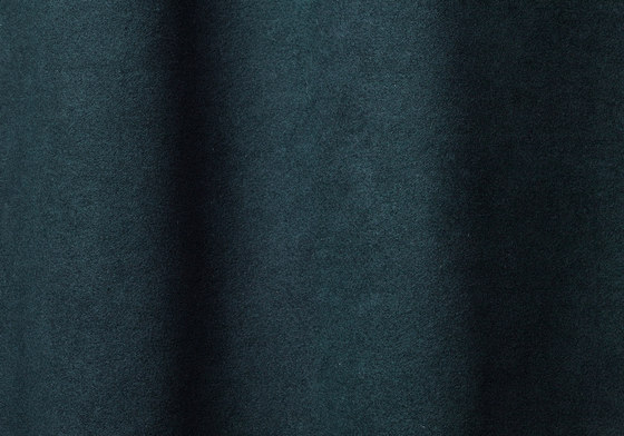 Melville col. 028 by Dedar | Drapery fabrics