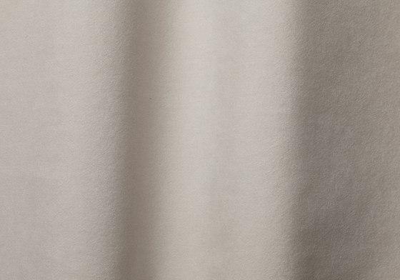Melville col. 001 di Dedar | Tessuti decorative