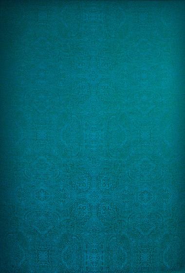 Pàislig col. 004 de Dedar   Tejidos decorativos