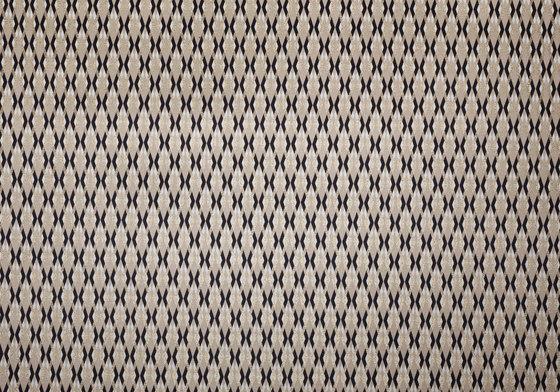 Serpentino col. 002 di Dedar | Tessuti decorative