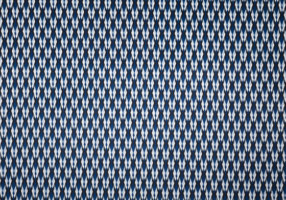 Serpentino col. 005 by Dedar | Drapery fabrics