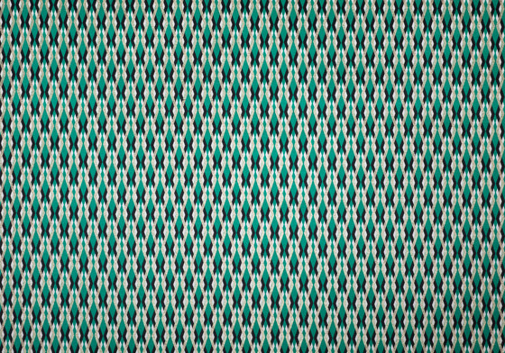 Serpentino col. 006 by Dedar | Drapery fabrics