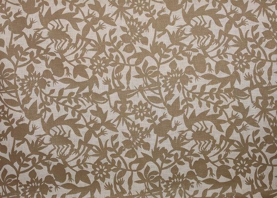 Wild Party col. 002 by Dedar | Curtain fabrics