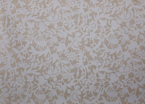 Wild Party col. 005 by Dedar | Curtain fabrics