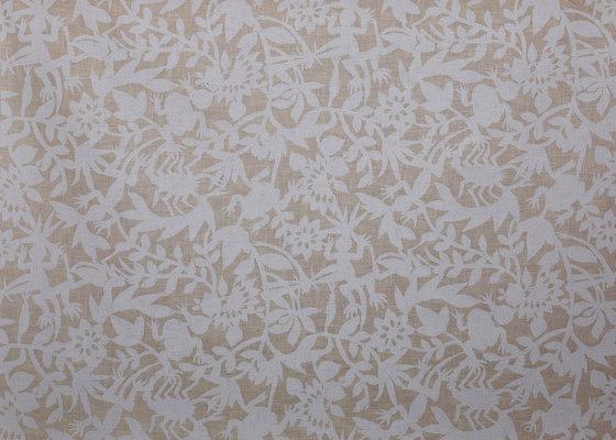 Wild Party col. 005 by Dedar | Drapery fabrics