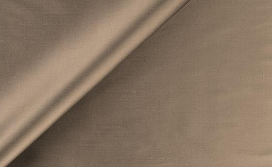 B063 600194-0005 by SAHCO | Drapery fabrics