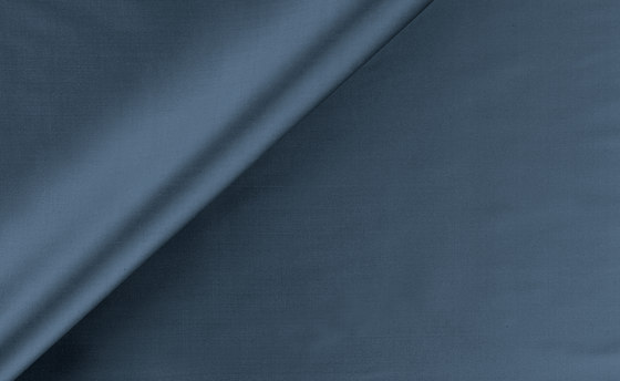 B063 600194-0012 de SAHCO | Tejidos decorativos