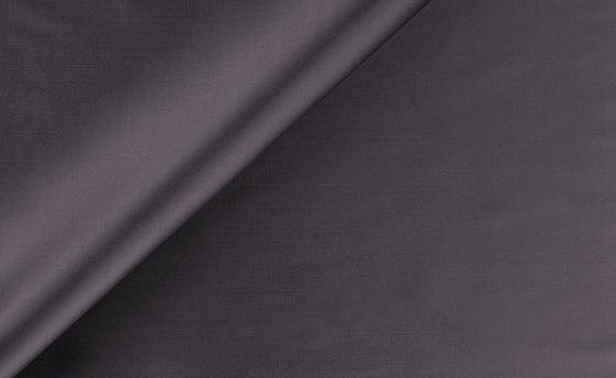 B063 600194-0017 by SAHCO | Drapery fabrics