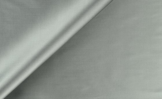 B063 600194-0020 by SAHCO | Drapery fabrics