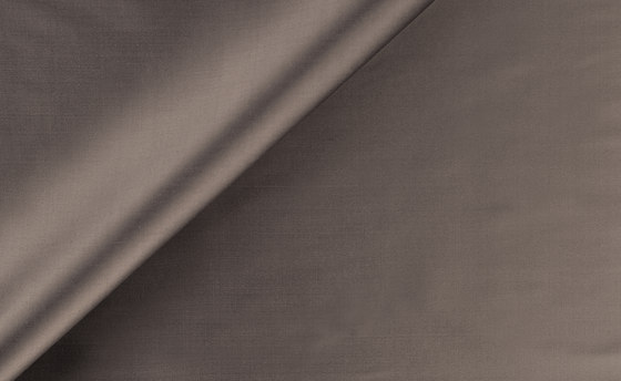 B063 600194-0026 by SAHCO | Drapery fabrics