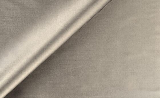 B063 600194-0035 de SAHCO | Tejidos decorativos