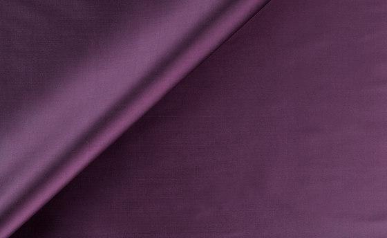 B063 600194-0038 de SAHCO | Tejidos decorativos