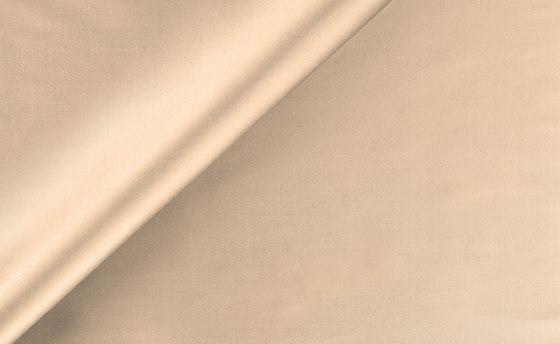 B063 600194-0043 by SAHCO   Drapery fabrics