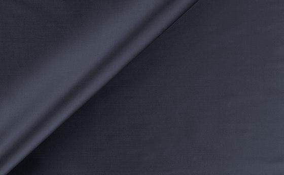 B063 600194-0052 by SAHCO | Drapery fabrics