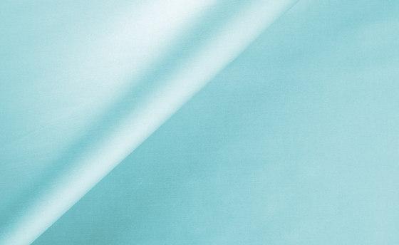 B063 600194-0060 de SAHCO | Tejidos decorativos