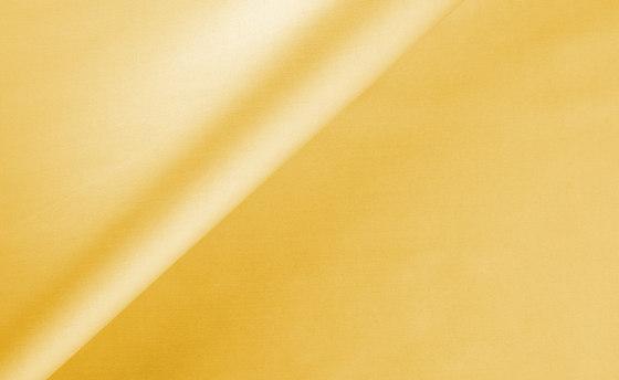 B063 600194-0062 de SAHCO | Tejidos decorativos