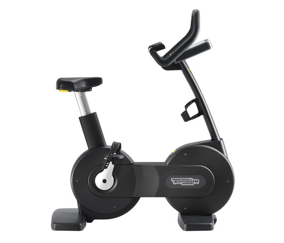 Bike Forma by Technogym | Exercise bikes