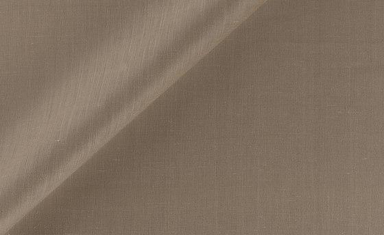 B068 600195-0002 by SAHCO | Drapery fabrics