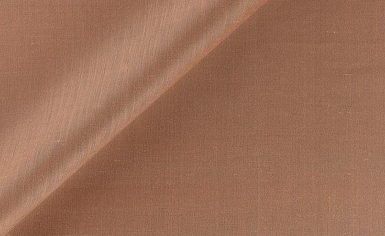 B068 600195-0023 by SAHCO   Drapery fabrics