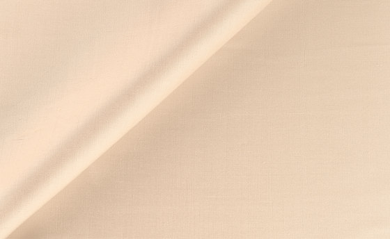 B068 600195-0032 by SAHCO   Drapery fabrics