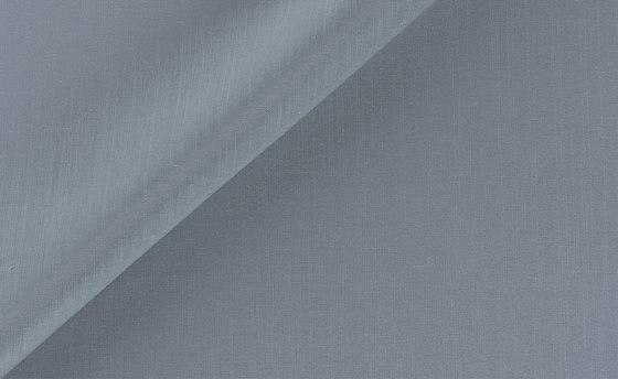 B068 600195-0045 by SAHCO   Drapery fabrics