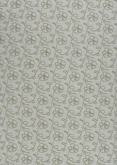 Astoria III | 16075 de Dörflinger & Nickow | Tejidos decorativos
