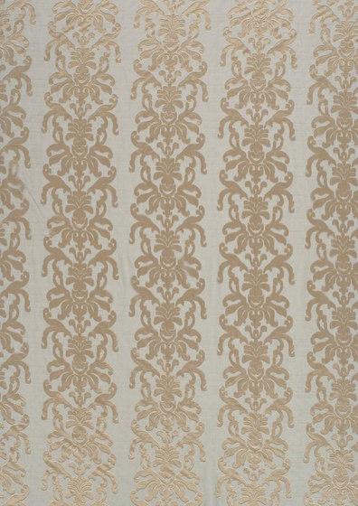 Astoria VII | 16087 de Dörflinger & Nickow | Tejidos decorativos
