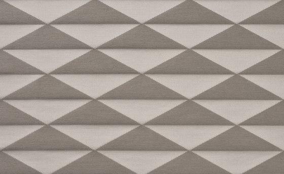Bruno Triplet B095-02 by SAHCO | Drapery fabrics