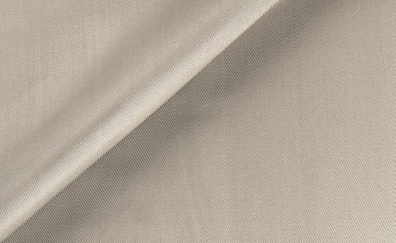 B096 600198-0004 by SAHCO | Drapery fabrics