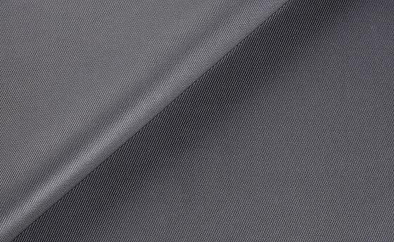 B096 600198-0011 de SAHCO | Tejidos decorativos