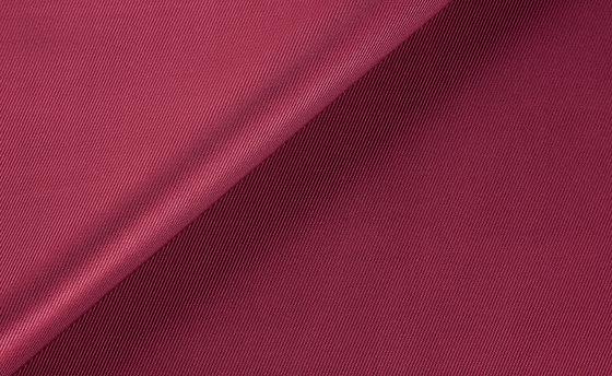 Bruno Triplet B096-13 by SAHCO   Drapery fabrics