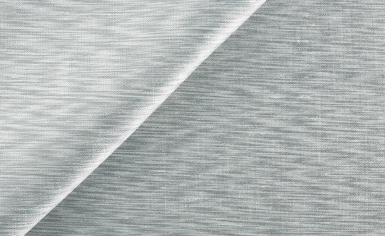 Bruno Triplet B098-08 by SAHCO | Drapery fabrics