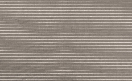 Bruno Triplet B103-03 by SAHCO | Drapery fabrics