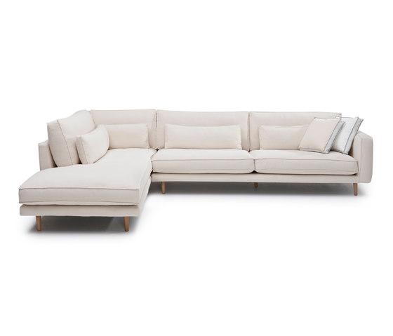 Pleasure sofa by Linteloo   Sofas
