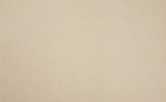 Bruno Triplet B106-03 by SAHCO | Drapery fabrics
