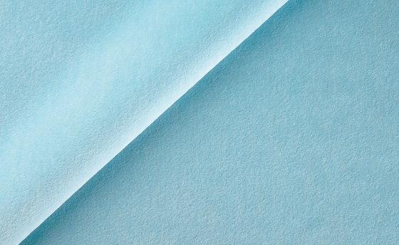 B108 600199-0021 de SAHCO | Tejidos tapicerías