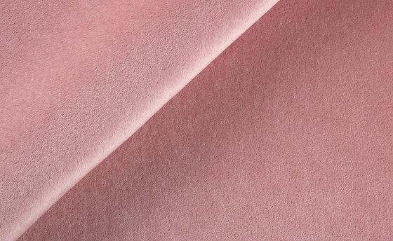 B108 600199-0023 de SAHCO | Tejidos tapicerías