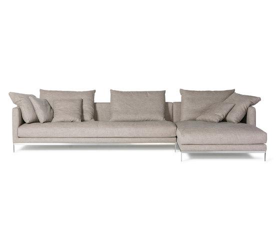 Relax von Linteloo | Sofas