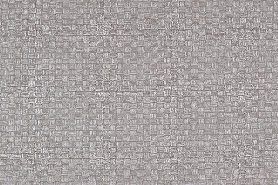 Carama D | 16440 di Dörflinger & Nickow | Tessuti decorative