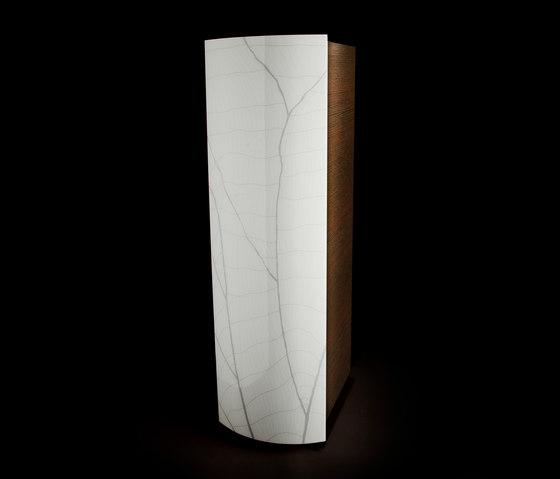 Intenso Design by Intenso Design   Refrigerators
