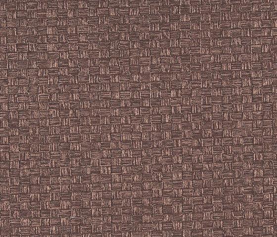 Carama D | 16444 by Dörflinger & Nickow | Drapery fabrics