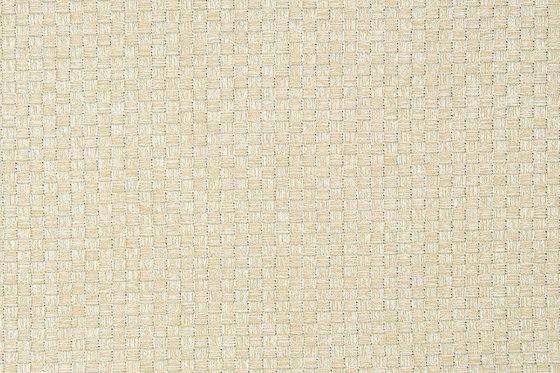 Carama D | 16446 di Dörflinger & Nickow | Tessuti decorative