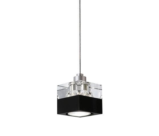 P55 | SR di MP Lighting | Lampade sospensione