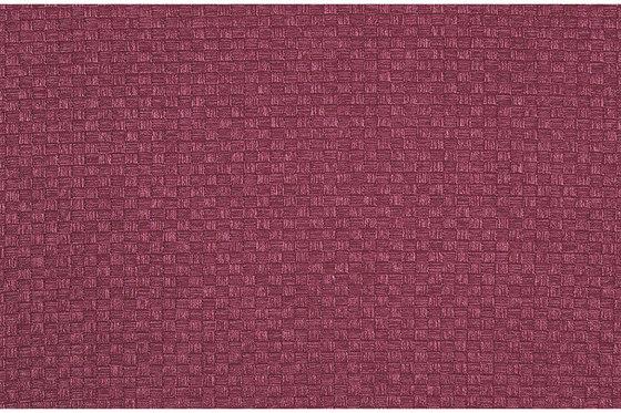 Carama D | 16452 di Dörflinger & Nickow | Tessuti decorative