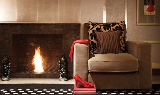 BK5 by EcoSmart™ Fire | Open fireplaces