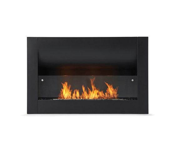 Firebox 1100cv Ventless Ethanol Fires From Ecosmart