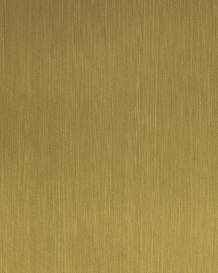 Chemetal 310 Antique Brushed Sheets From Chemetal