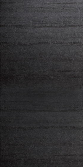 Chemetal 606 Blackened Aluminum Wall Laminates From