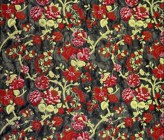 Cistus CC | 50007 di Dörflinger & Nickow | Tessuti decorative