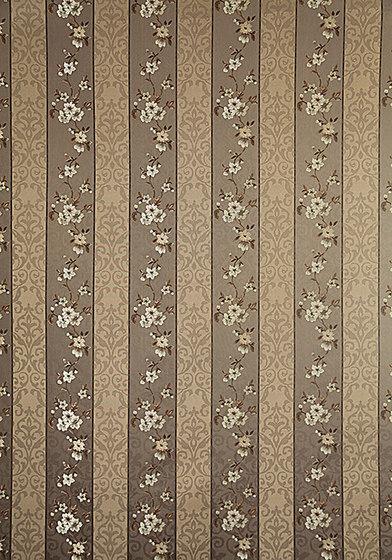 Erica CC | 50074 by Dörflinger & Nickow | Drapery fabrics
